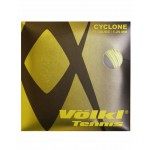 Cyclone 1.30mm (fluo/orange) Rolle