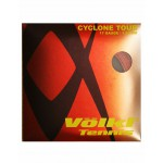 Cyclone Tour 1.25mm (rot)
