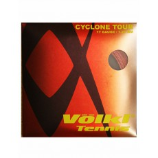 Cyclone Tour 1.30mm (anthrazit) Rolle